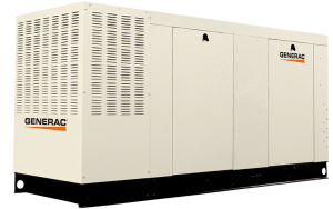 generac-product-commercial-series-100kw-model-qt100
