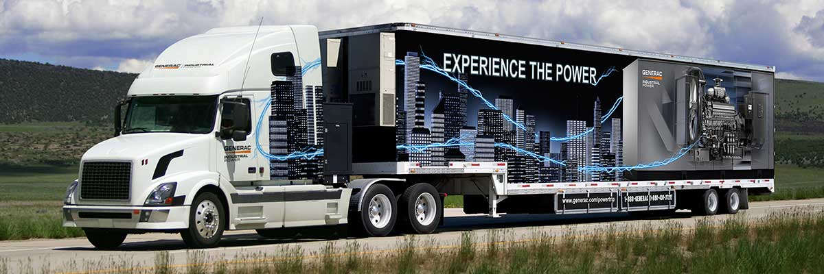 Generac-Industrial-Power-Education-Power-Trip-Experience-Truck_hero
