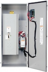 Product_Transfer Switches_PSTS