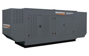 generac-product-400kw-gaseous-industrial-generator-model-sg400