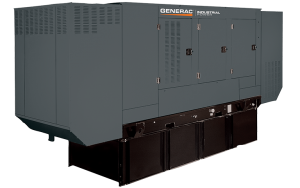 generac-product-600kw-bifuel-industrial-generator-model-mb600