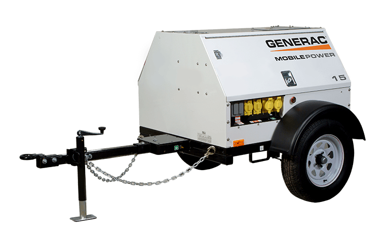 generac-product-mlg15-mobile-power
