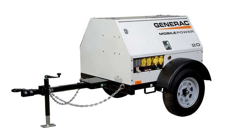 generac-product-mlg20-mobile-power